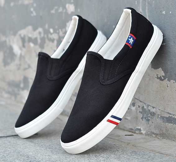 2017 new male low canvas shoes european style men casual shoes free shipping breathable fashion flat men shoes plus size 47 48
