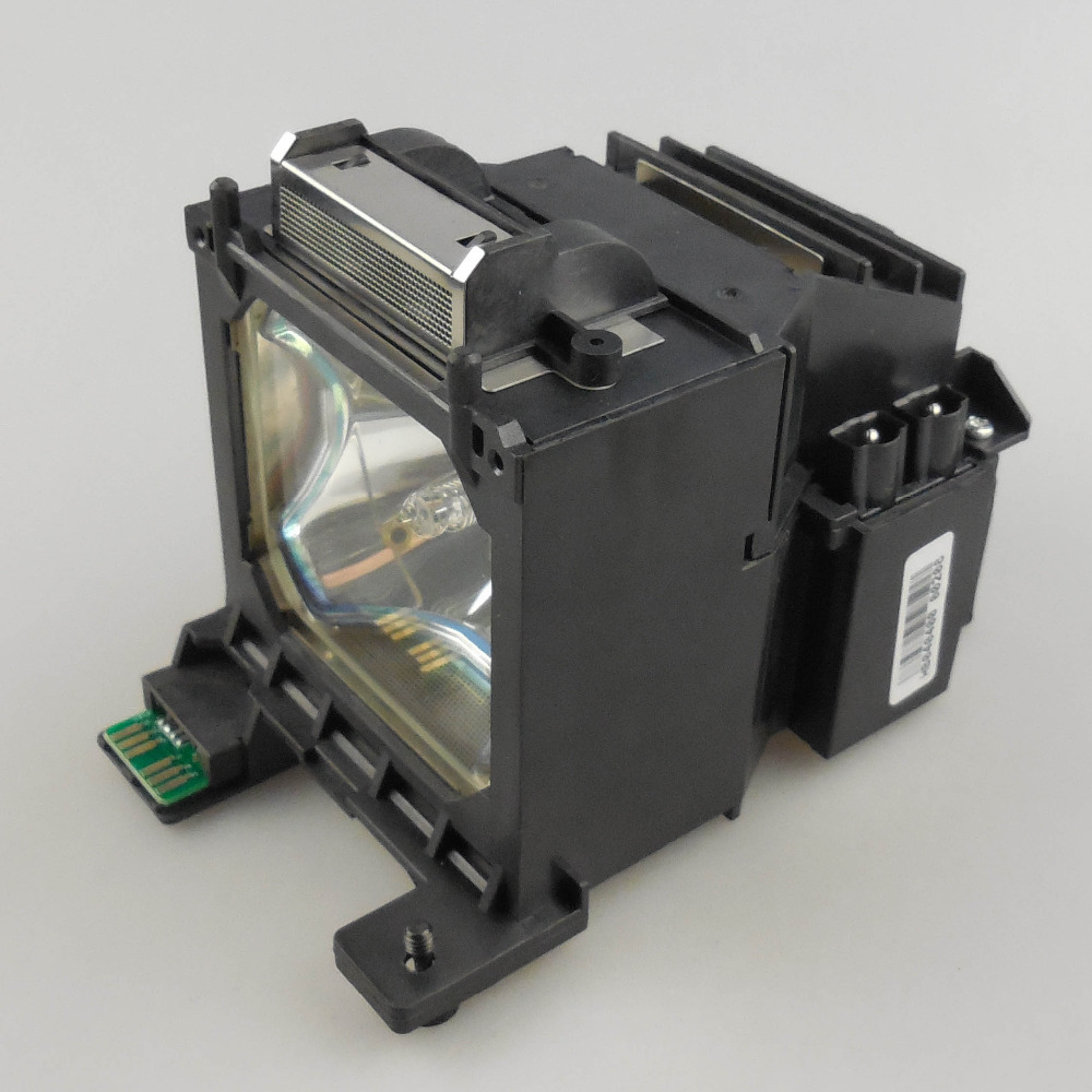 Replacement Projector Lamp MT70LP / 50025482 for NEC MT1075 / MT1075+ / MT1075G Projectors mt70lp 50025482 replacement projector lamp with housing for nec mt1075 mt1075 mt1075g