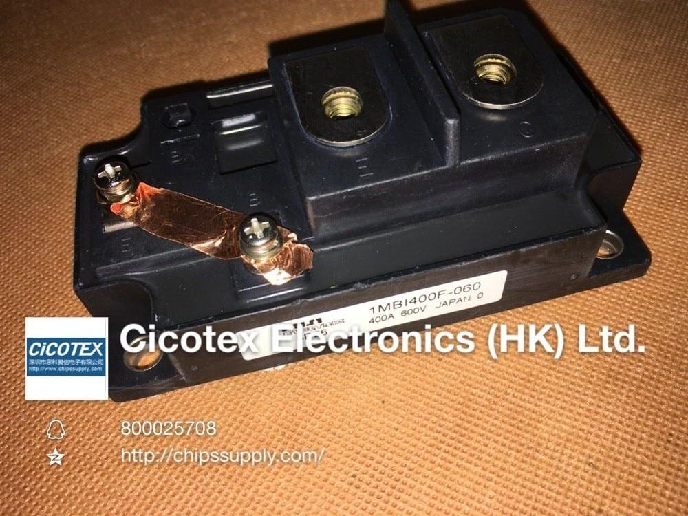 1MBI400F-060 module IGBT1MBI400F-060 module IGBT