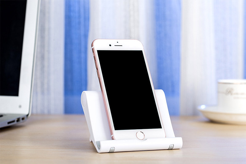 CELL PHONE STANDS (6)
