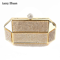 2013 Women S Handbag Shoulder Bag Fashion Clutch Hollow Out Totes Evening Bag Diamond Bag Day