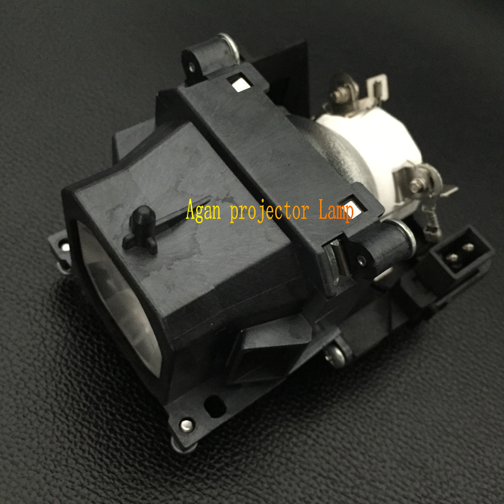 Original Bulb(NSHA230W) Inside Projector Lamp ET-LAL400/ET-LAL400C for PANASONIC PT-X271C/PT-X321C/PT-X331C/PT-X351C/PT-X323C original projector lamp et lab80 for pt lb75 pt lb75nt pt lb80 pt lw80nt pt lb75ntu pt lb75u pt lb80u