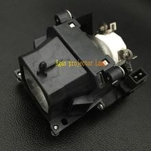 Original Bulb(NSHA230W) Inside Projector Lamp ET-LAL400/ET-LAL400C for PANASONIC PT-X271C/PT-X321C/PT-X331C/PT-X351C/PT-X323C