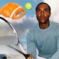 Аксессуары для теннисного мяча  инструмент для самостоятельной тренировки тенниса  устройства для тенниса  Прямая поставка