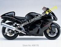 Hot Sales For Suzuki GSXR1300 99 00 01 02 03 04 05 06 07 GSX R1300