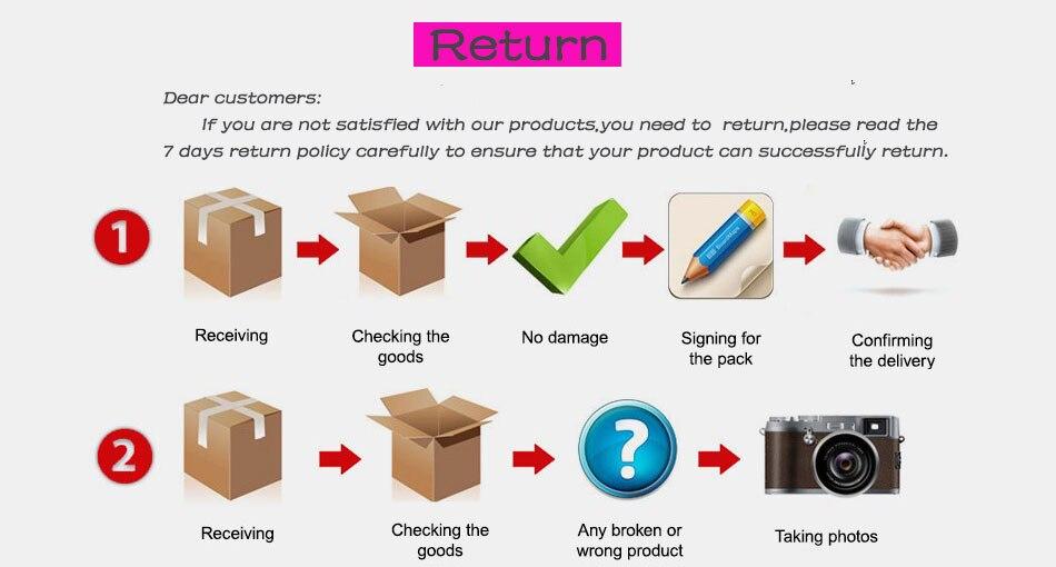 return-01