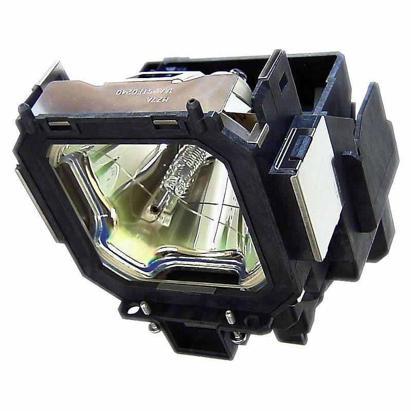 610 330 7329/POA-LMP105 Original Replacement Projector Lamp - for SANYO PLC-XT20,PLC-XT20L,PLC-XT21,PLC-XT25,LX300,LX380,LX450