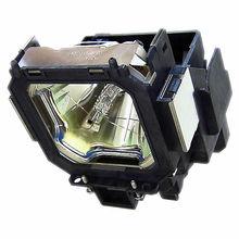 610 330 7329/POA-LMP105 Original Replacement Projector Lamp – for SANYO PLC-XT20,PLC-XT20L,PLC-XT21,PLC-XT25,LX300,LX380,LX450