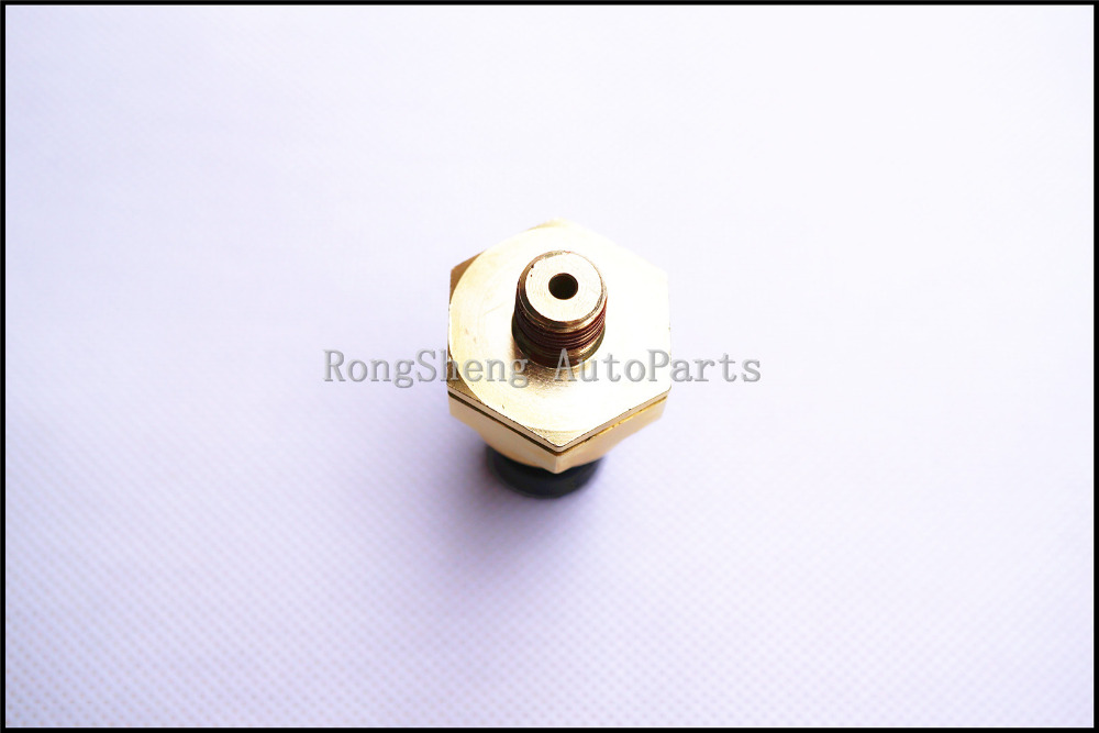Engine Temperature Temp Sensor Sender coolant 3.0 4.3 5.0 5.7 8.1 Mercruiser