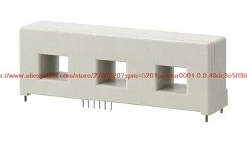 Holzer current sensor TP37.5A TP75A TP100A TP150A TP50A TP25A-SP1
