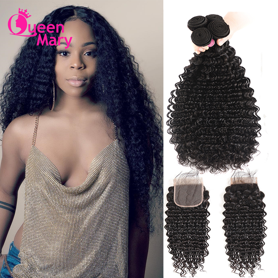 ali Sky Peruvian Body Wave 3 Bundles With Lace Closure 4x4 Pre Plucked With Baby Hair 100% Human Hair Freeshipping non Remy 2019 New Fashion Style Online