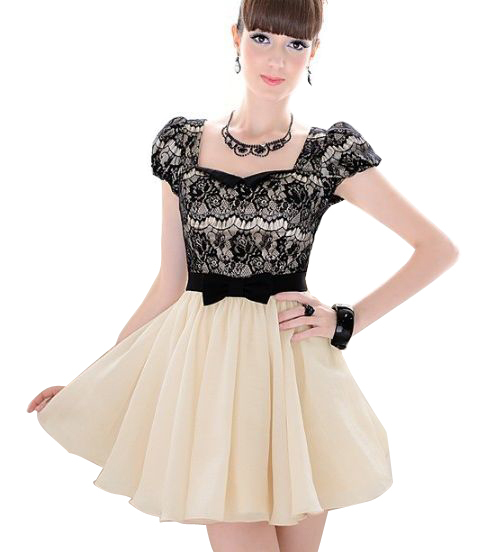 Nice womens clothes online