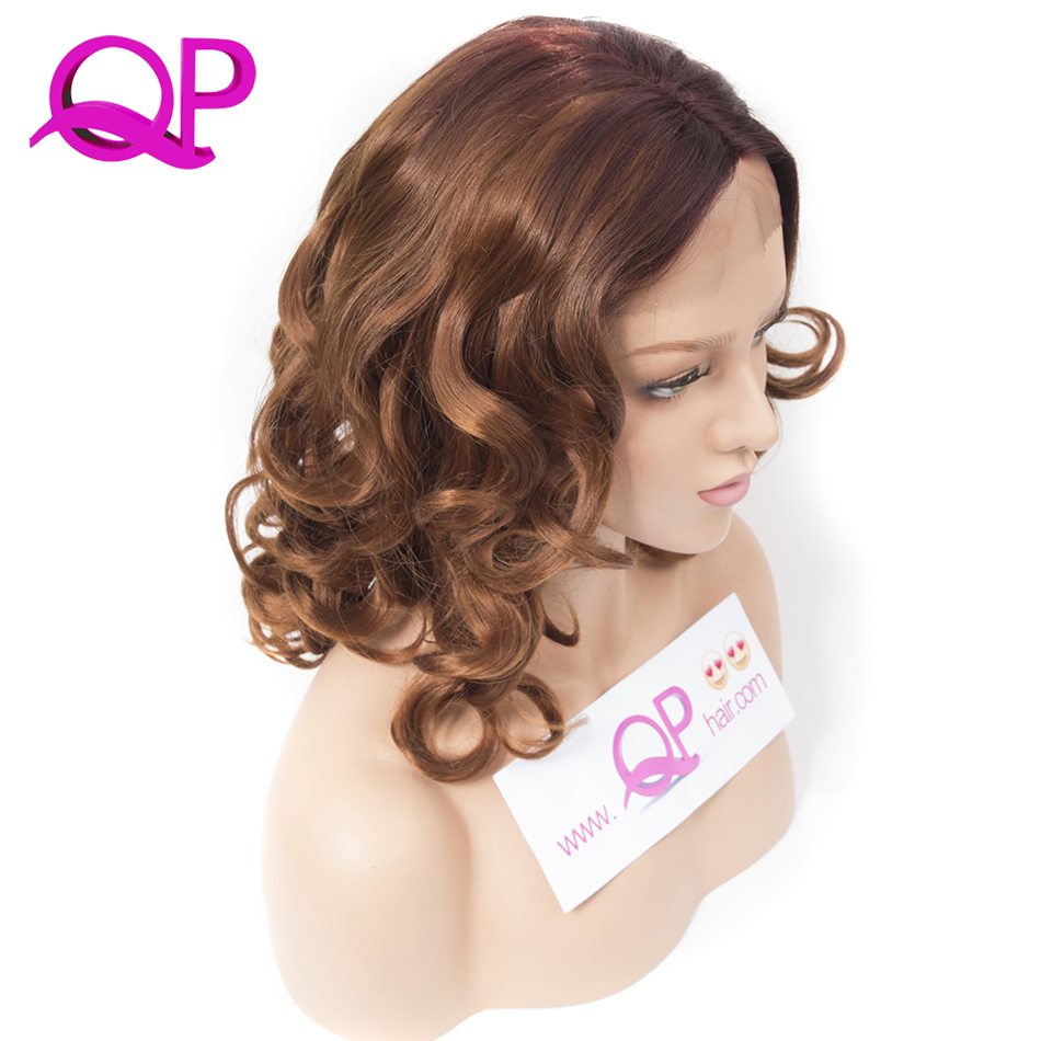 Cheap wigs for women
