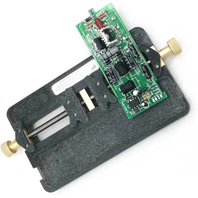 universal high temperature repair fixture jig pcb board holder for rh aliexpress com