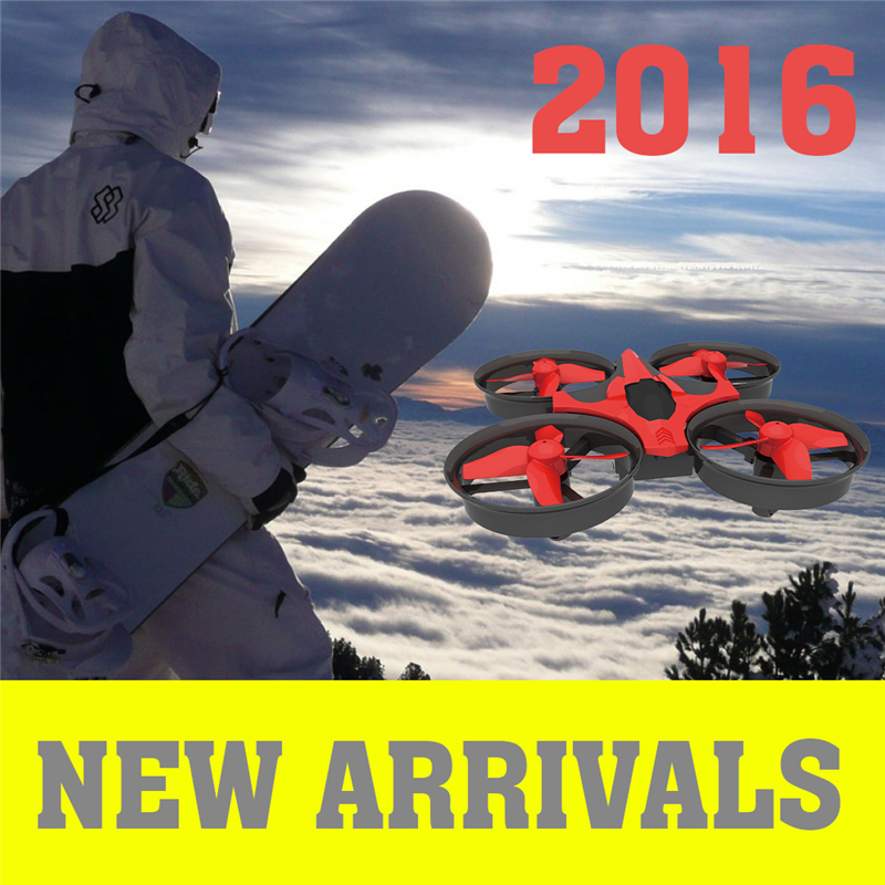 Super cool electric toy mini drone 2 4G 4ch RC Quadcopter 6 Axis cool Helicopter 360