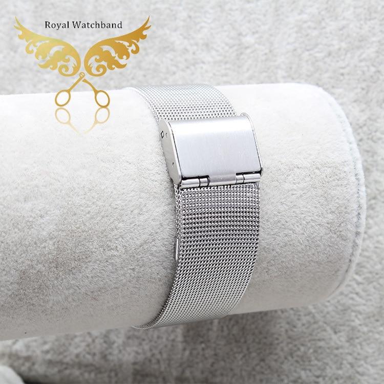 Señoras collar de plata esterlina con perlas de agua dulce y gota de perla 38-43 Cm