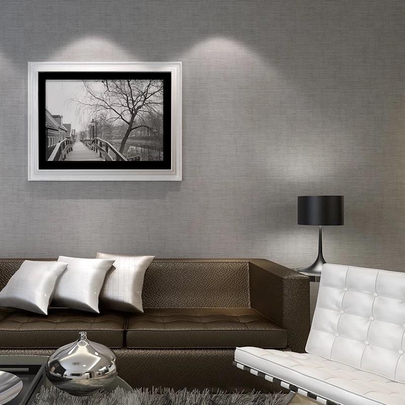 study living minimalist gray bedroom non wallpapers
