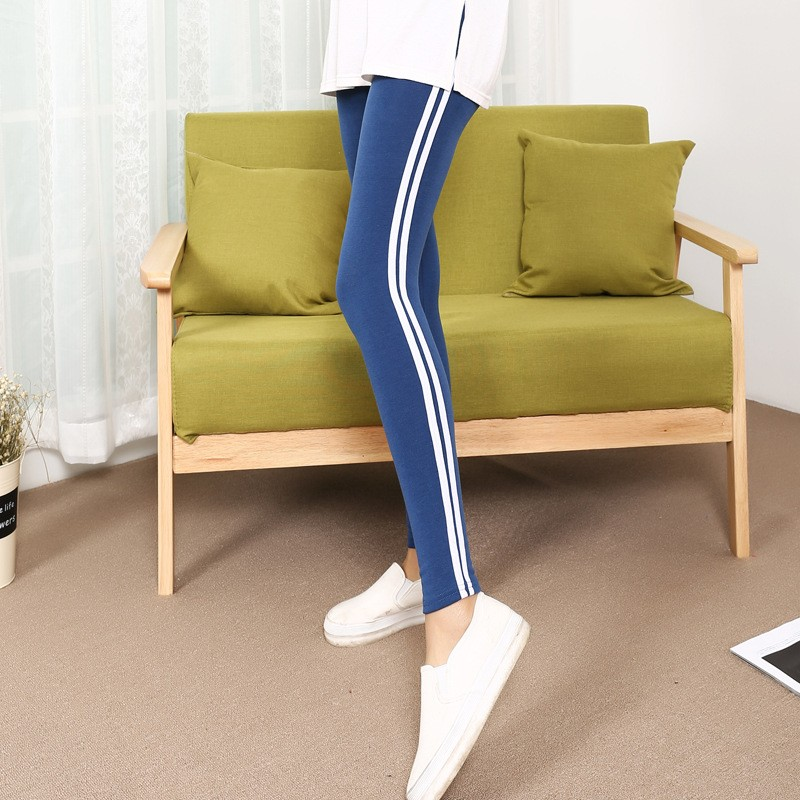 Sport Leggings For Breathable Pants 3