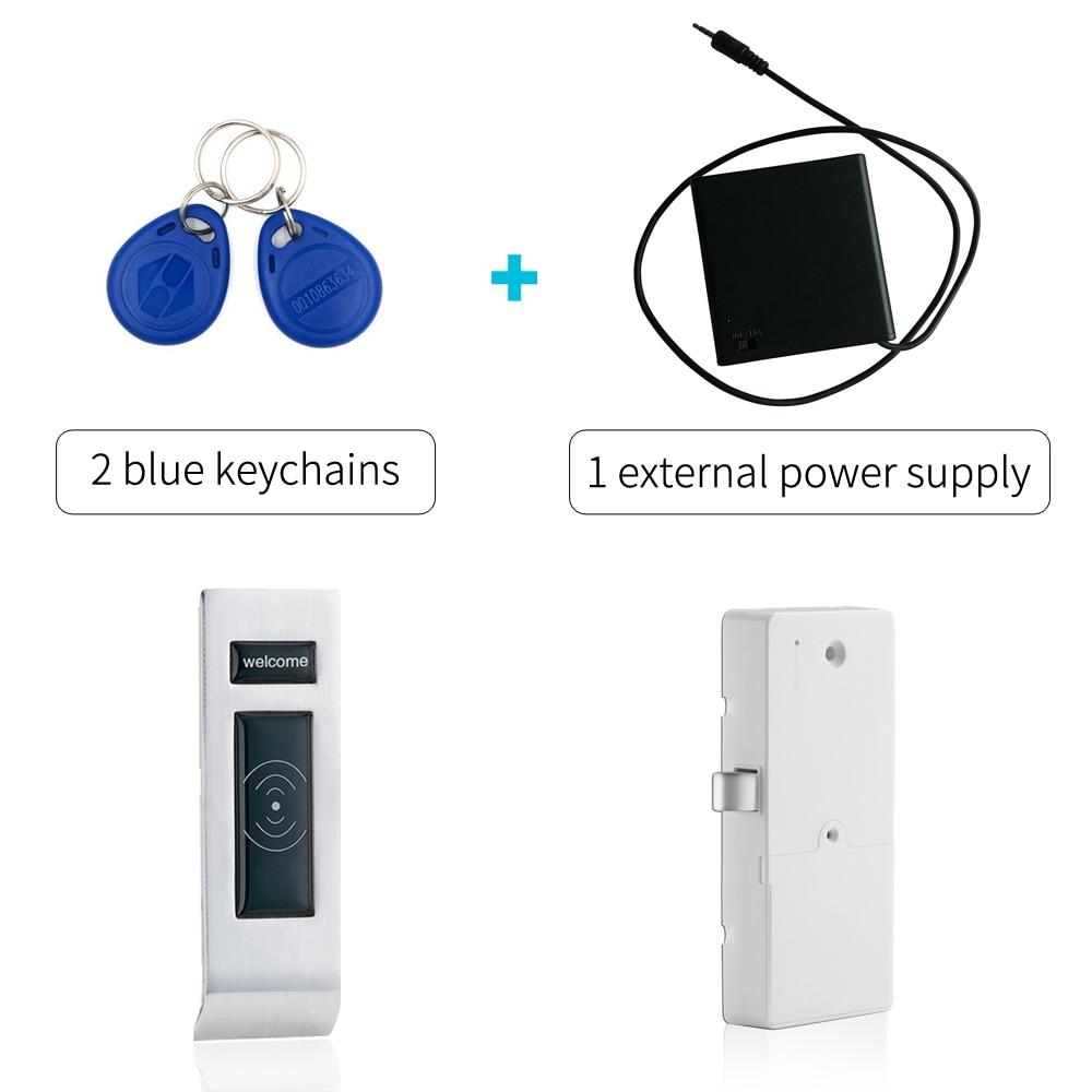 цена на Zinc Alloy electronic door lock sauna cabinet lock,rfid cabinet lock,electronic cabinet lock