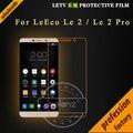 "Free shipping letv leeco le 2 pro Tempered Glass Screen Protector letv le 2 HD Screen Glass Protective Film For leeco le2 5.5"""