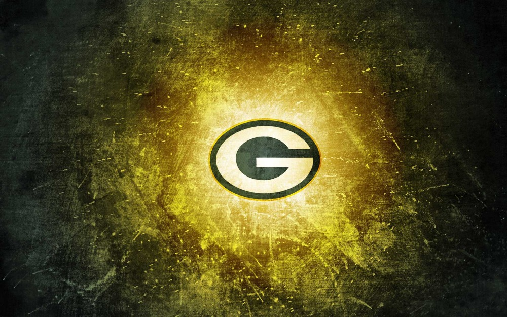 Green Bay Packers Wall Art online get cheap green bay packers posters -aliexpress