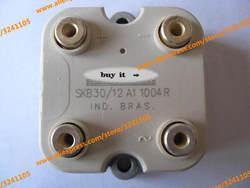 Бесплатная доставка Новый модуль SKB30/02A1