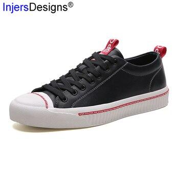 Купон Сумки и обувь в Shop4580026 Store со скидкой от alideals