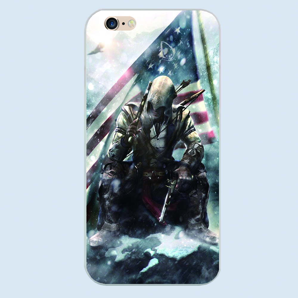 Online Get Cheap Nfl Iphone Cases -Aliexpress.com | Alibaba Group