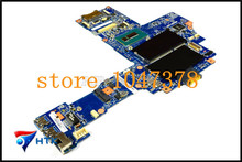 Оптовая материнской платы ноутбука для toshiba satellite e45t-b4204 серии h0000793100 % работать идеально