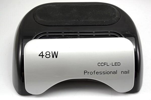 NALE011-LED 3