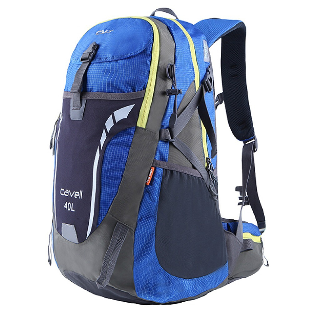 Aliexpress.com : Buy 2016 women and men 40L Waterproof outdoors ...