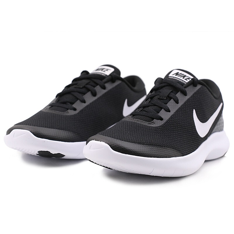 Original New Arrival 2018 NIKE WoFlex Experience RN 7 Womens Running Shoes Sneakers
