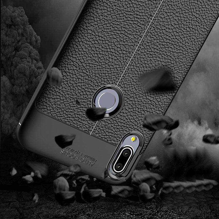 asus zenfone max proM1)ZB601KL case  (11)