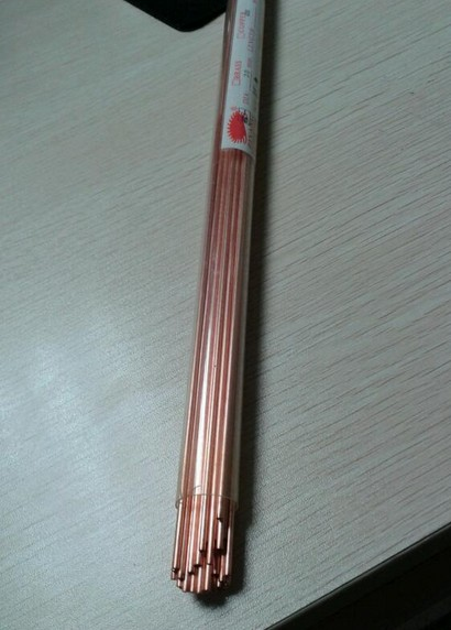 SINGLE HOLE copper tube 0 8 400 1 0 400 1 2 400 100pcs each MULTI