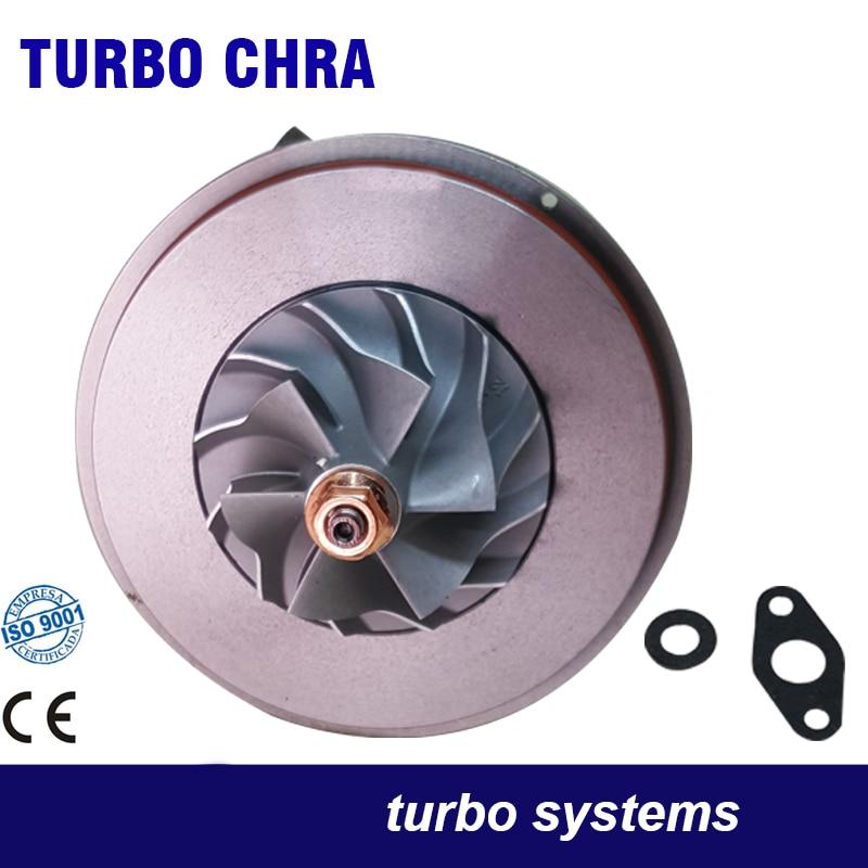 TD04 Турбо картридж кзпч ядро 49177-02500 49177-02501 49177-02511 для Мицубиси Монтеро Л200 серия L300 L400 4D56Q Паджеро 4d56 2.5 л