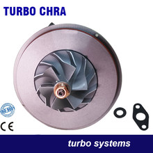 TD04 Turbo cartridge 49177-02500 49177-02501 49177-02511 chretien core Voor MITSUBISHI MONTERO L200 L300 L400 PAJERO 4d56 4D56Q 2.5L(China)