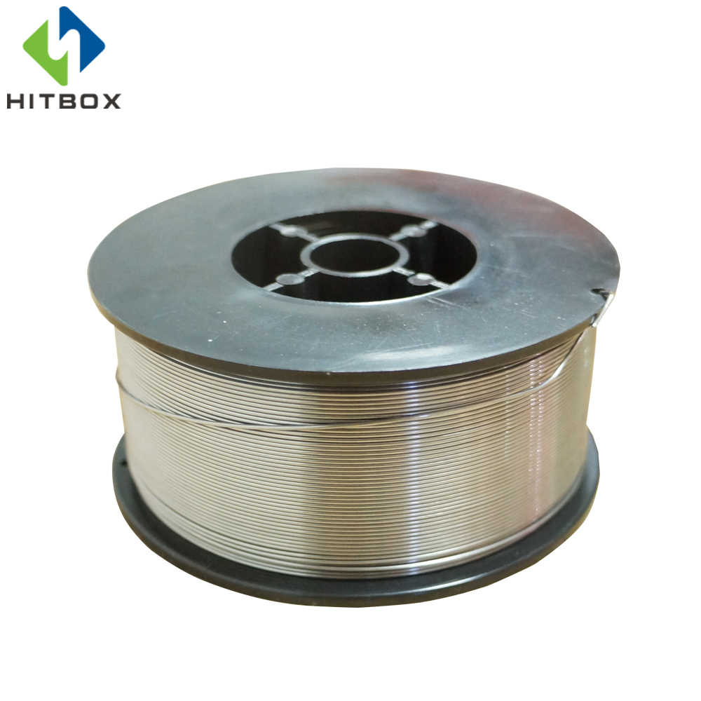 Flux Core Welding Wire >> Detail Feedback Questions About Hitbox 1 0mm 1kg Flux Core Wire For