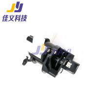 Good Pricel!!! Water Based Ink Pump for Mutoh dx5/dx7Large Format Printer/Used With Capping Station Pump Assembly