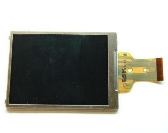 NEW LCD Display Screen For SONY Cyber-Shot DSC-W320 DSC-W350 DSC-W530 DSC-W510 W570 J10 W320 W350 W530 W510 Digital Camera