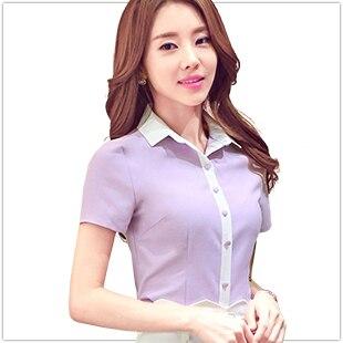 ΞGrigio vestito di pannello esterno 2 Pezzi set uniforme Usura di Estate  moda Donna in carriera OL ufficio donne cappotto Giacche - a595 02be1aa2282