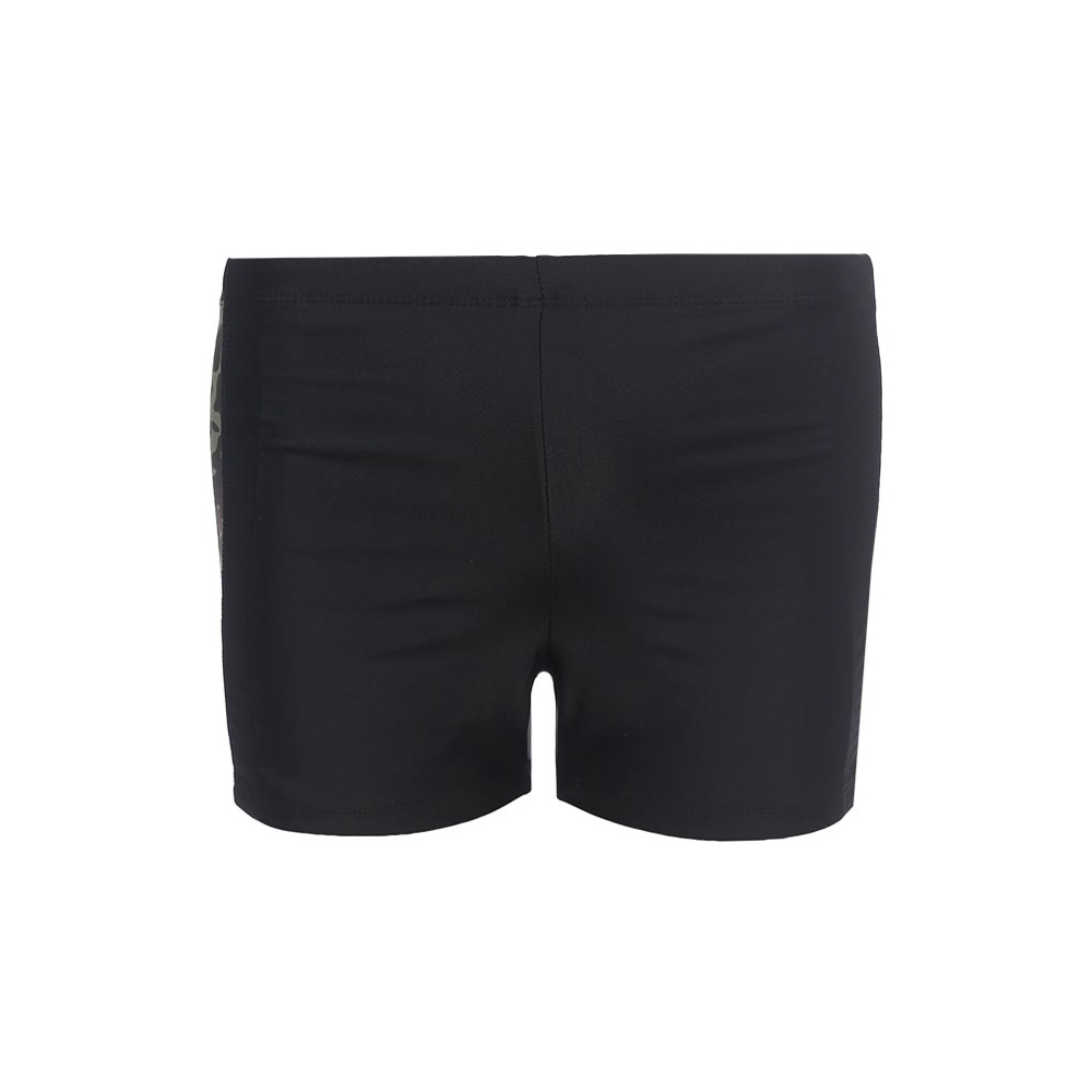 Board Shorts MODIS M181U00321 men swimwear for swim trunks swimming shorts for male slip TmallFS