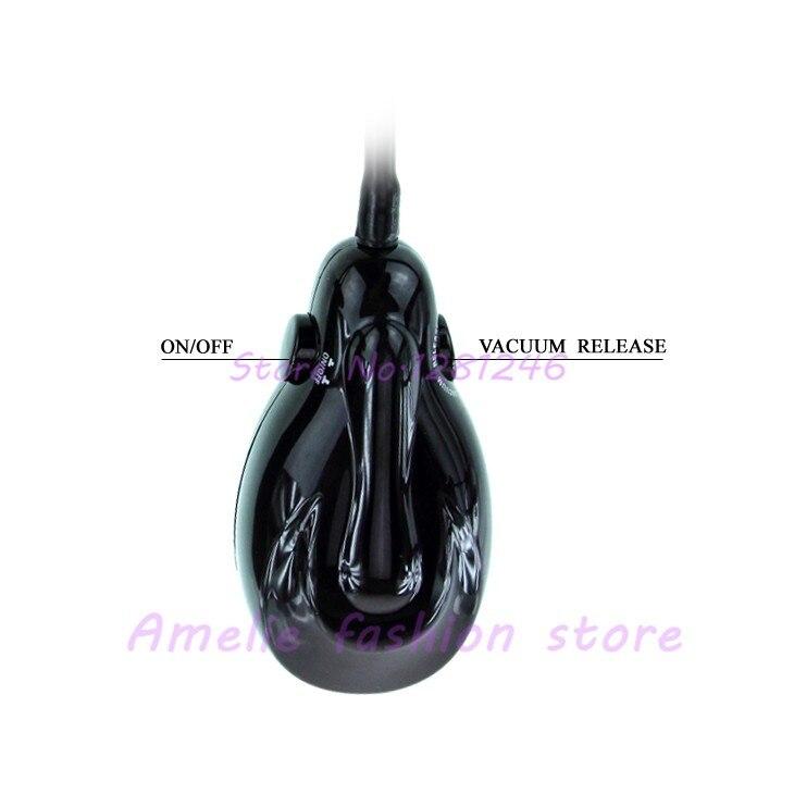 2016 New Super Large Inflatable huge dildo big Anal plug (Max 10.6cm),Inflatable Dildo Pump,Vibrating Penis,Butt plug anal balls