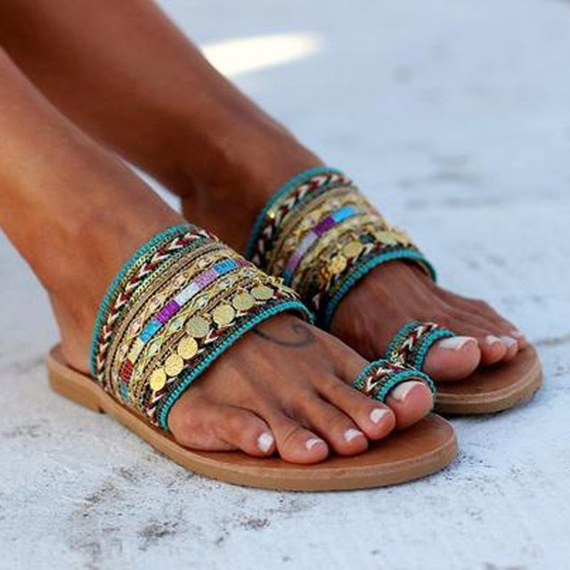 Flip Flops Mawgie