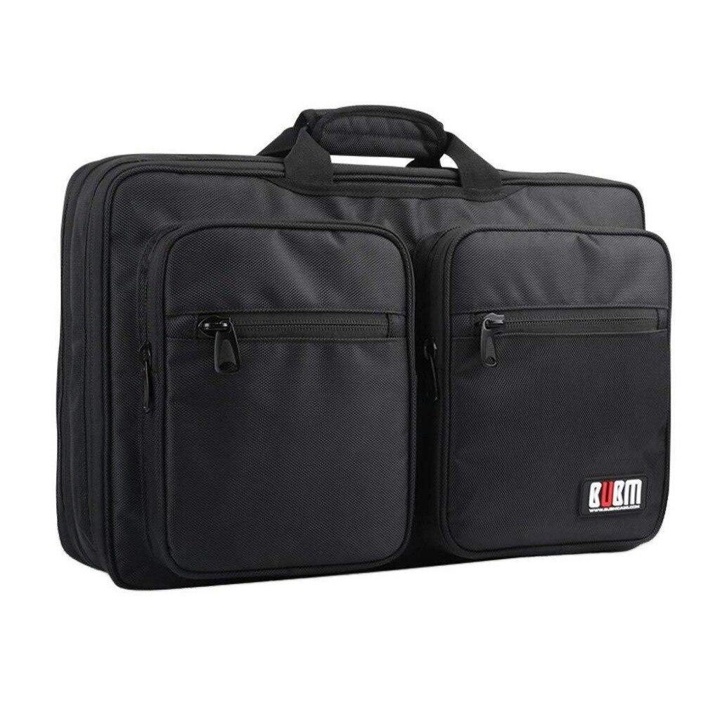 Arcade Stick Bag Carrying Backpack For Qanba Q2 Q3 Q4Arcade Stick Bag Carrying Backpack For Qanba Q2 Q3 Q4