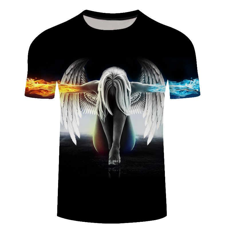 Новый модный бренд Россия футболка медведь компрессионная футболка Русский Флаг Фитнес Футболка мужская 3D Аниме летние рубашки мужская одежда