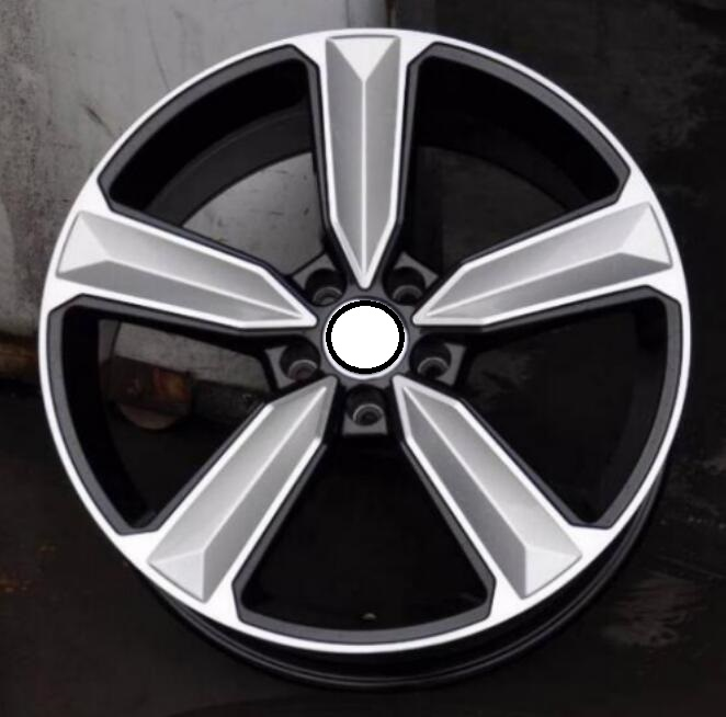 Best Top 10 18 Inch Alloy Wheels Ideas And Get Free Shipping B1n8af7f