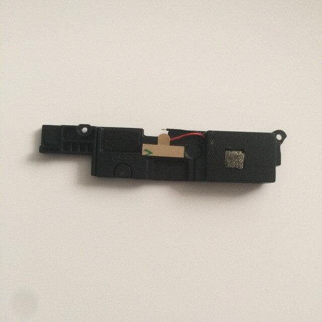 新拡声器ブザーリンガー修理交換用アクセサリー Doogee T6 電話 + 追跡