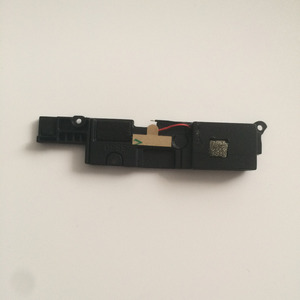 Image 1 - Neue Lautsprecher Buzzer Ringer Reparatur Ersatz Zubehör Für Doogee T6 Telefon + Tracking