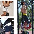 Weightlifting Sport ...