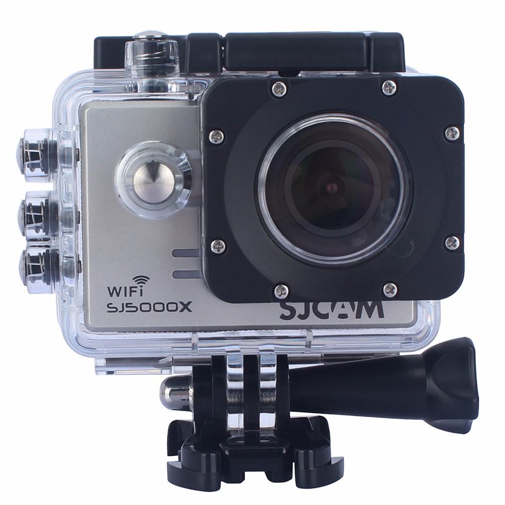 WSC011-SI(01)